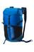 Marmot Kompressor Plus 20L - Mochila - azul